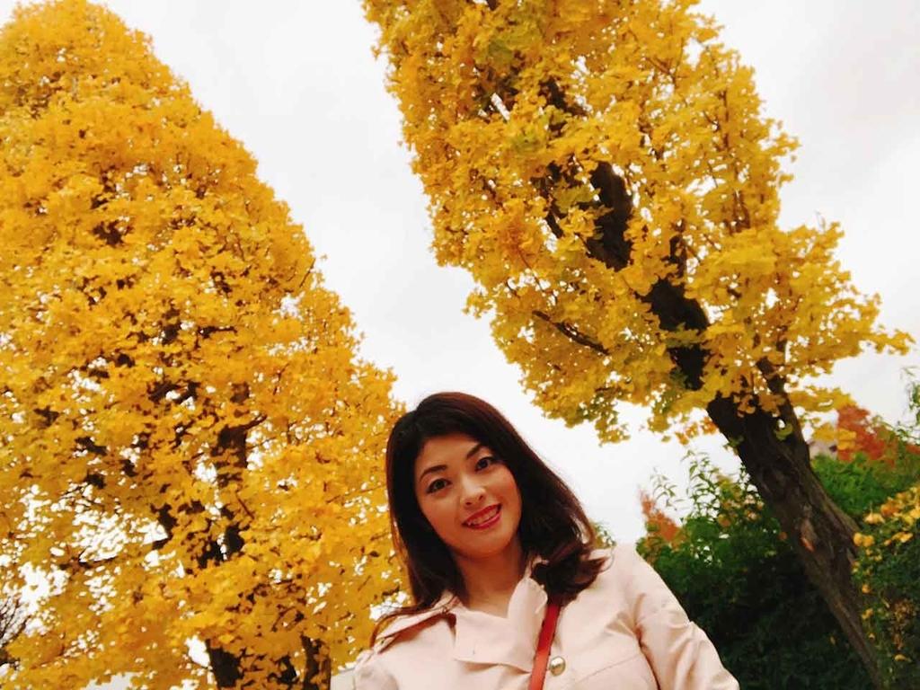 ノリタケの森【適材適食】小園亜由美(管理栄養士・野菜ソムリエ上級プロ)