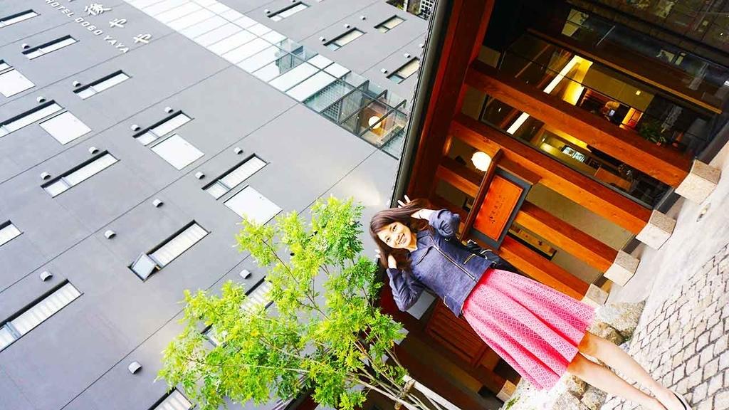 道後温泉「道後やや」@【適材適食】小園亜由美(管理栄養士・野菜ソムリエ上級プロ)