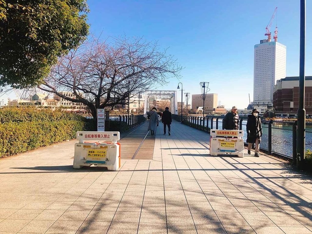 馬車道@横浜【適材適食】小園亜由美(管理栄養士・野菜ソムリエ上級プロ)