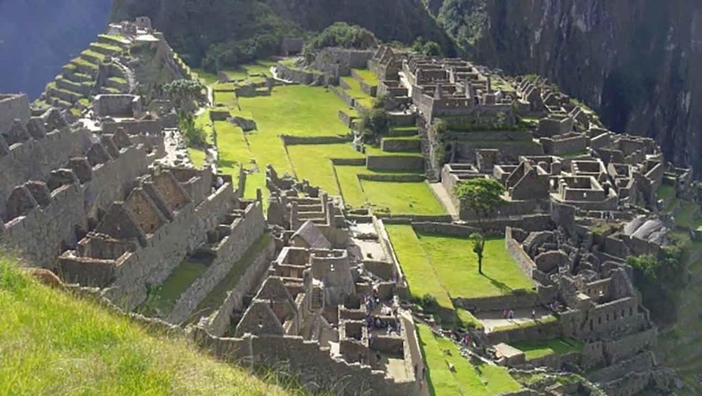 「600年前の南米アンデスでまつりごとの時に振る舞われた希少種」『インカのめざめ』という名のジャガイモ【適材適食】小園亜由美(管理栄養士・野菜ソムリエ上級プロ)