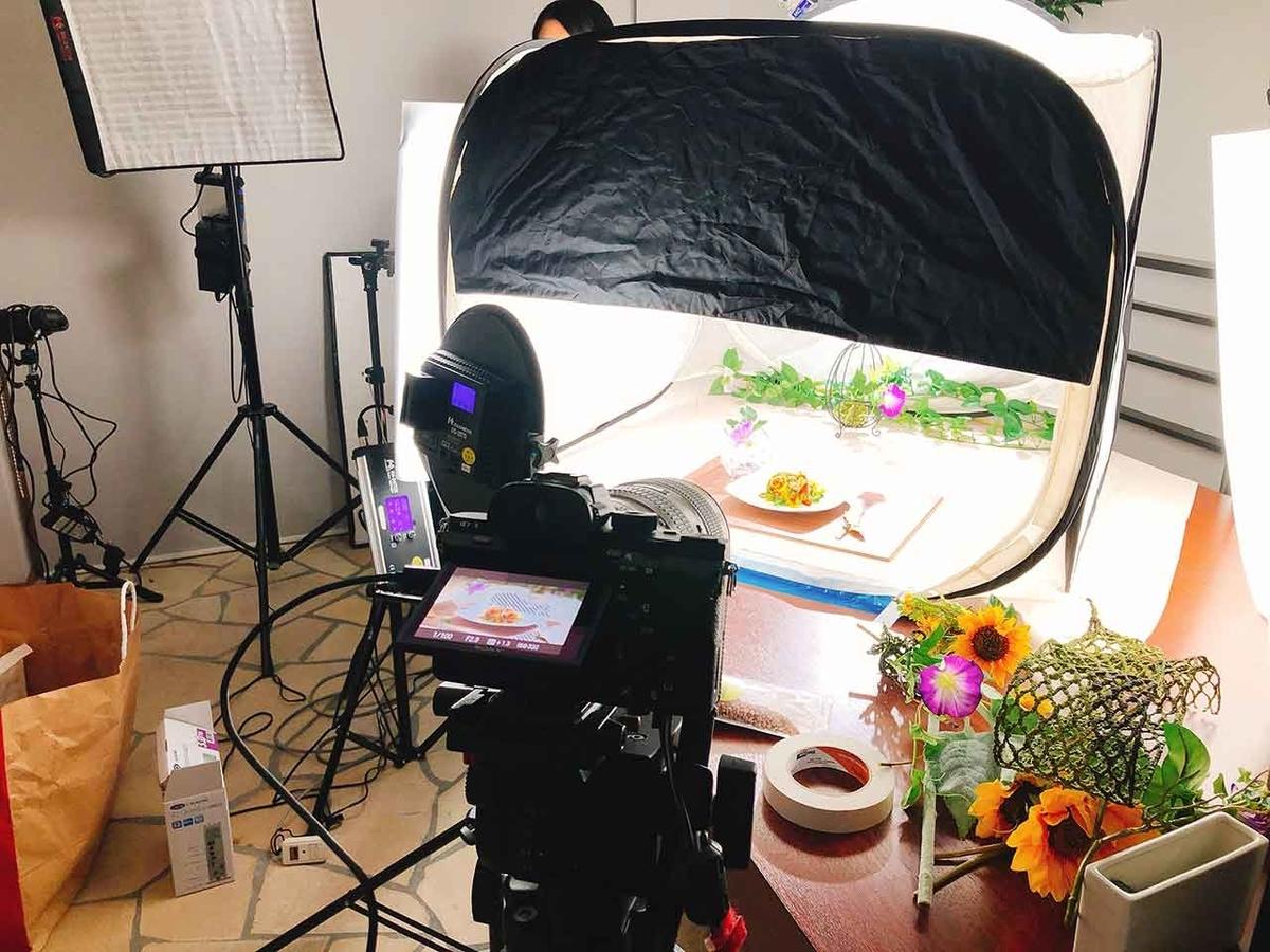 「夏に旬を迎える野菜の動画制作中」!2019年「夏」公開予定!お蔵入りボツ動画あり【適材適食】小園亜由美(管理栄養士・野菜ソムリエ上級プロ)