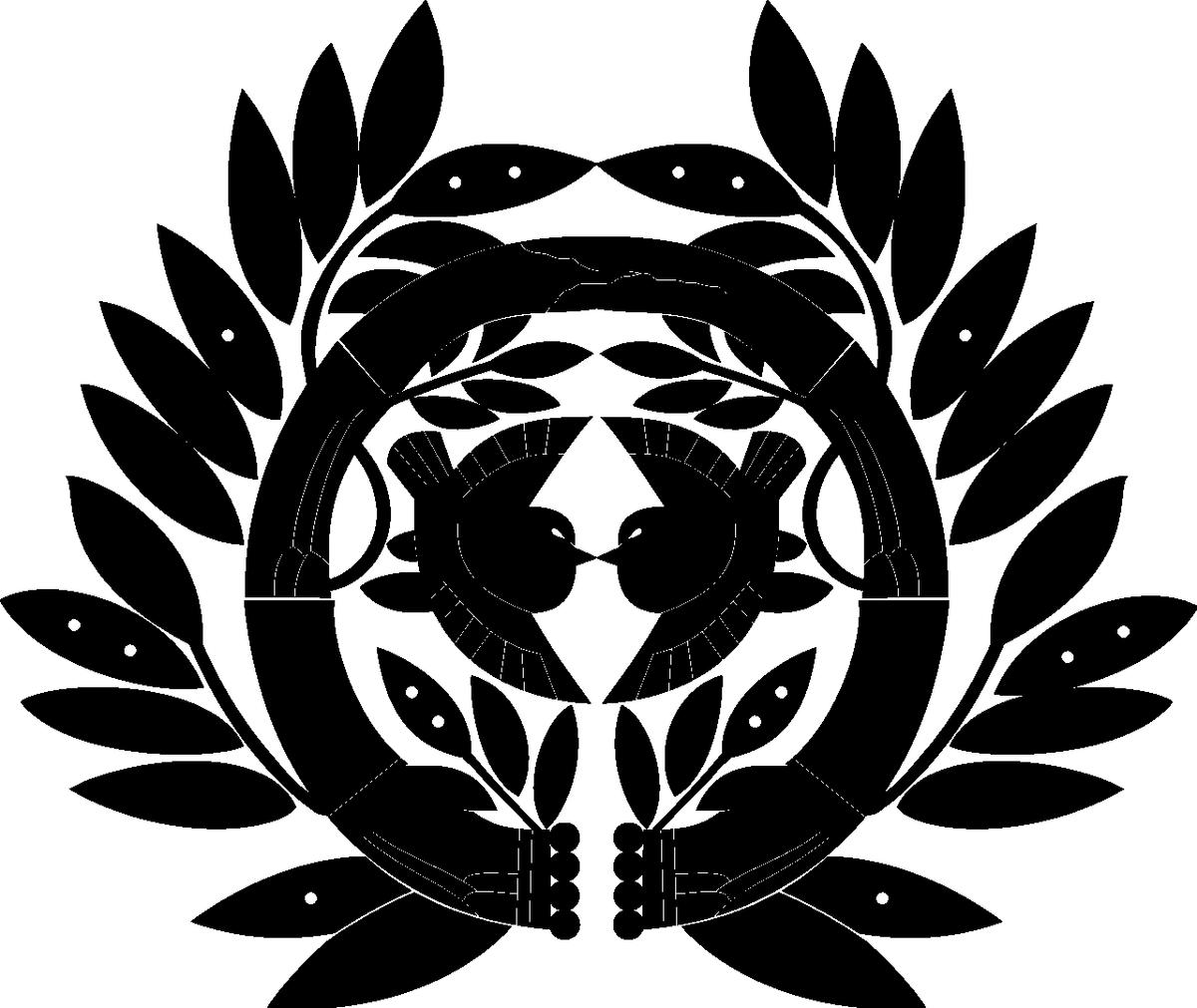 「笹かまぼこは伊達家の家紋が由来」牛タン、ずんだに並ぶ3大仙台土産