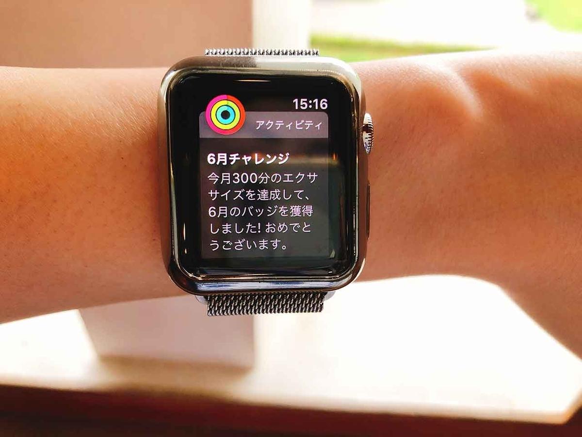 「Apple Watchで血糖値が計れるかも?!」スマートウォッチやスマートフォンはSNSだけじゃない近い未来【適材適食】小園亜由美(管理栄養士・野菜ソムリエ上級プロ)