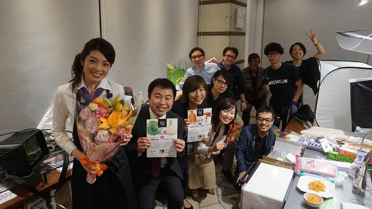 f:id:kozonoayumi2018:20190714104934j:plain