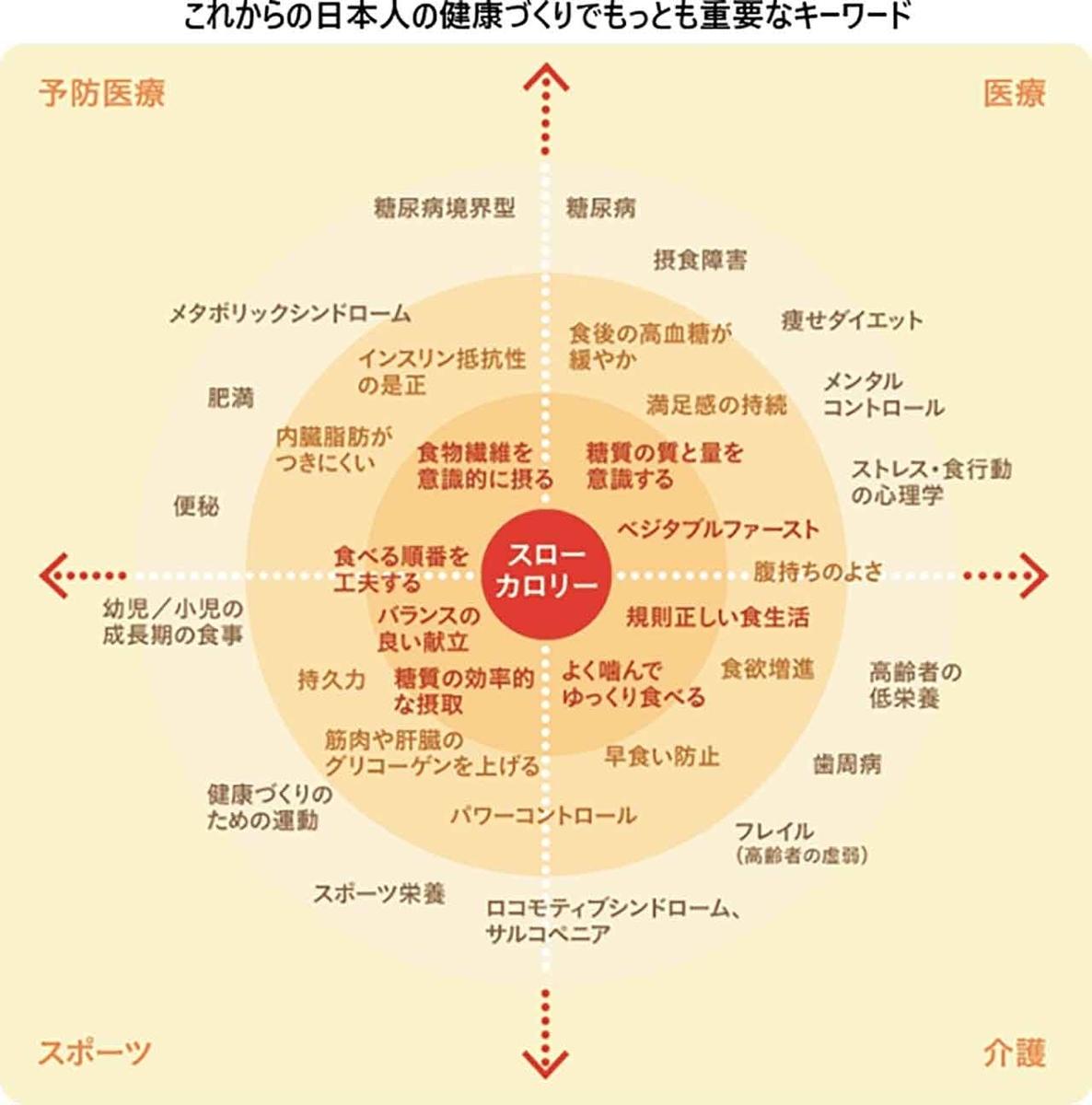f:id:kozonoayumi2018:20190719104344j:plain