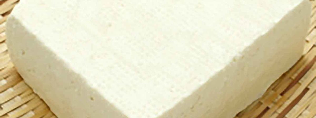 「ディズ イズ ザ ダイズ」ダイズについて深掘りしてみる【適材適食】小園亜由美(管理栄養士・野菜ソムリエ上級プロ)