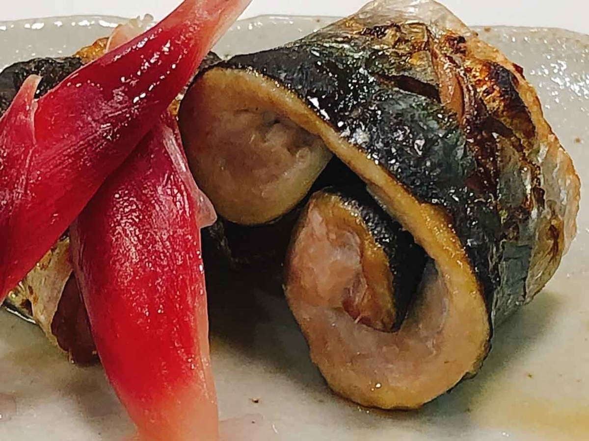 「旬の魚【サンマ】を調理して味わう」2019年、今年の秋刀魚は記録的な不漁【適材適食】小園亜由美(管理栄養士・野菜ソムリエ上級プロ)