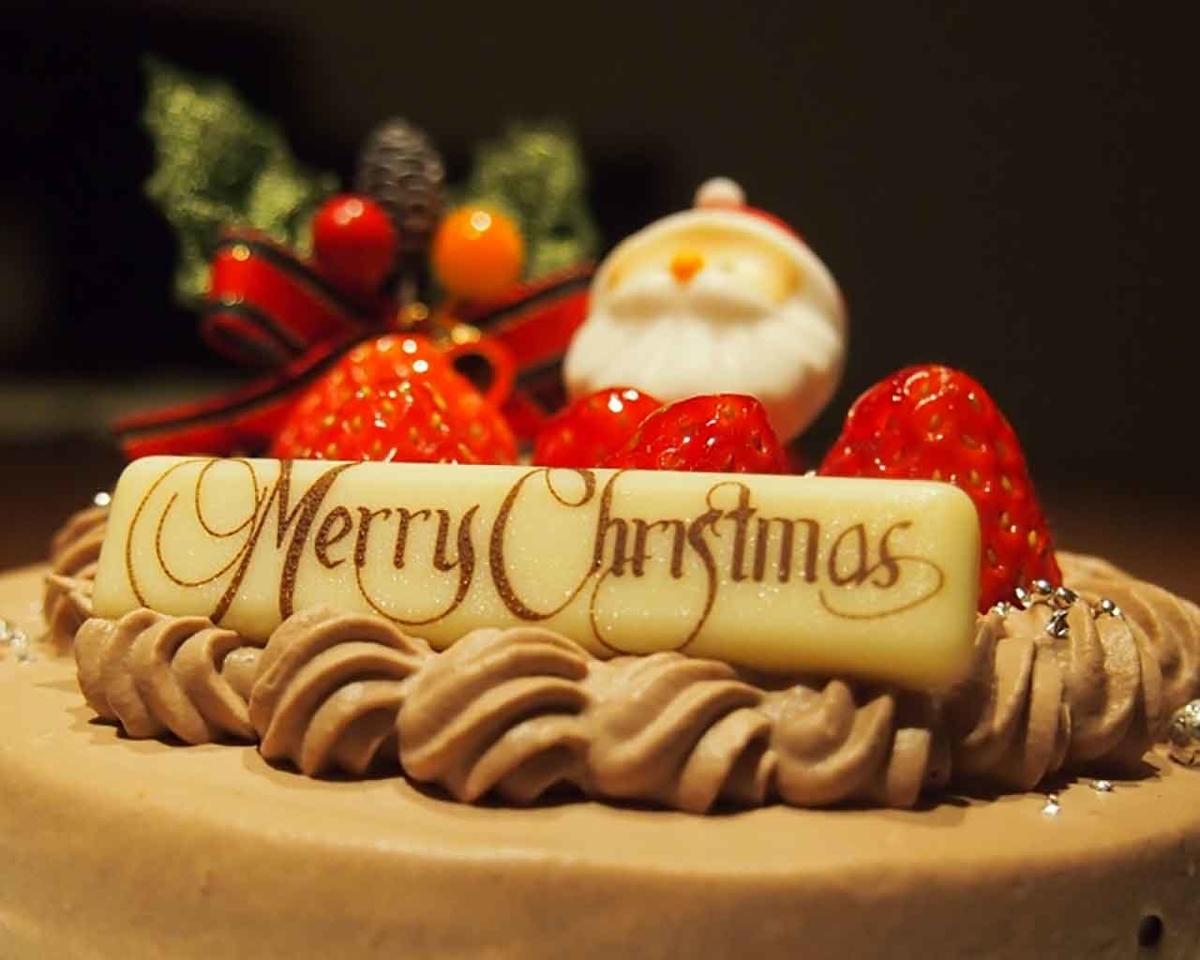 「カロリーが気になる人のクリスマス攻略法 2019」糖尿病や脂肪・カロリーが気になるすべての人へ管理栄養士が教える上手な過ごしかた【適材適食】小園亜由美(管理栄養士・野菜ソムリエ上級プロ)