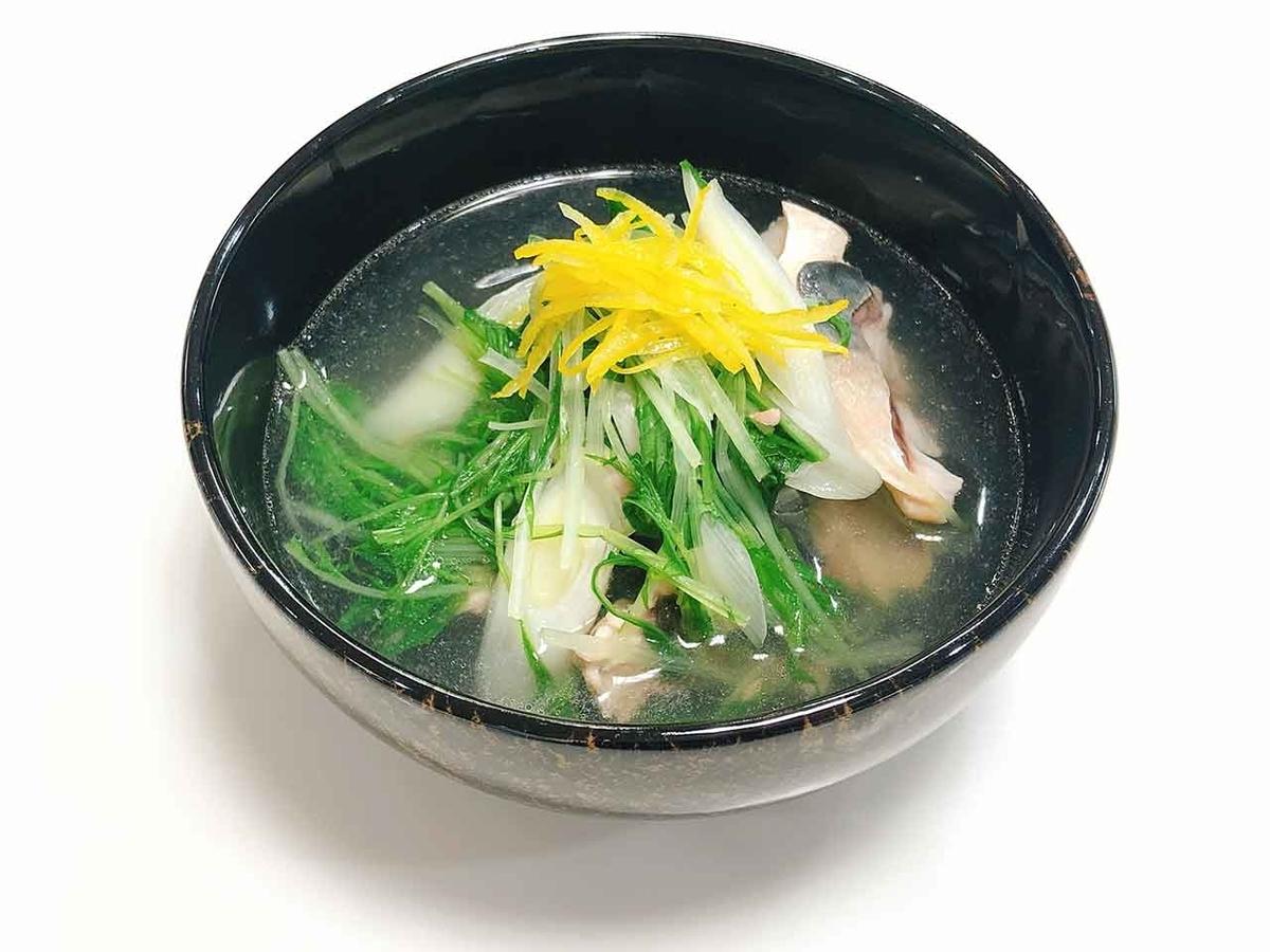 「サバ、威張る。」旬の魚【鯖さば】を調理してみたら、綺麗に出来た!【適材適食】小園亜由美(管理栄養士・野菜ソムリエ上級プロ)