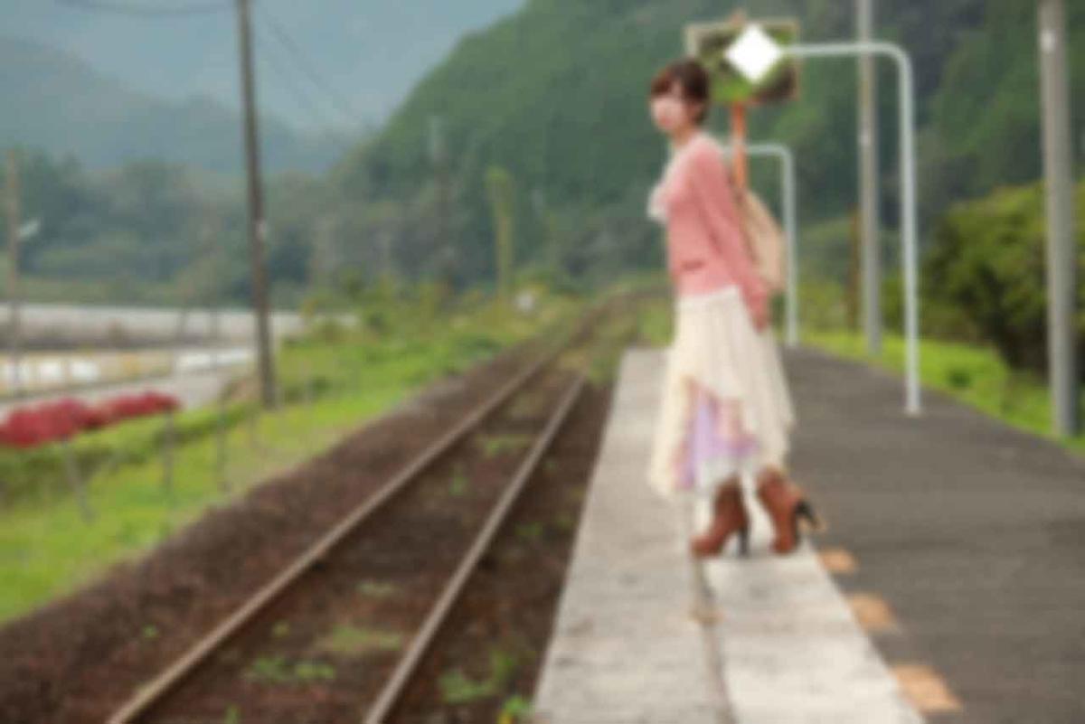 「Olympic & Saga」2020東京オリンピックと佐賀。それは『お・も・て・な・し』。【適材適食】小園亜由美(管理栄養士・野菜ソムリエ上級プロ)