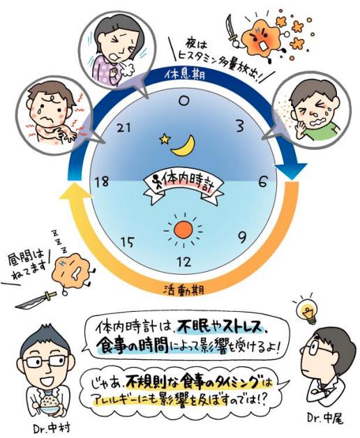 f:id:kozonoayumi2018:20200106110010p:plain