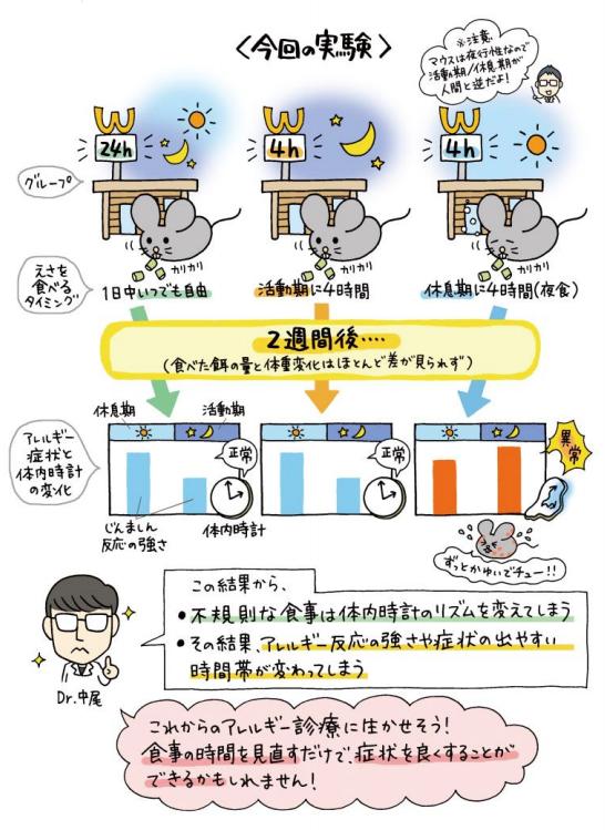 f:id:kozonoayumi2018:20200106110020p:plain