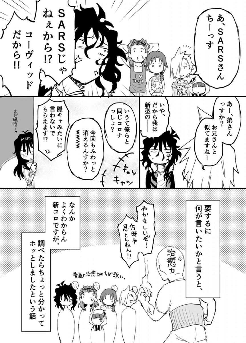f:id:kozonoayumi2018:20200310142826j:plain