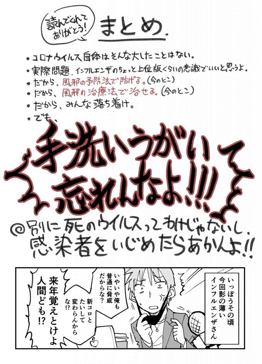 f:id:kozonoayumi2018:20200310142837j:plain