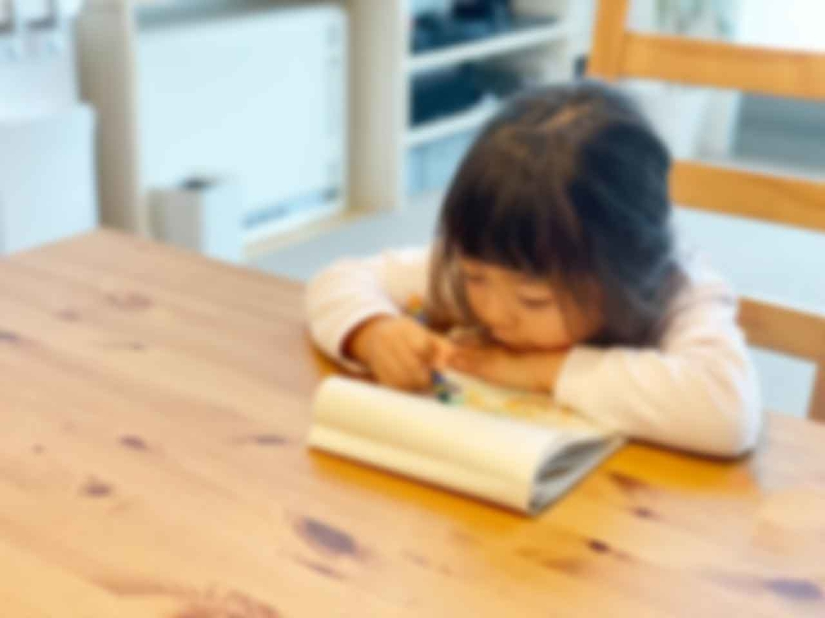 「[ あたしでてくよ ]と書いた手紙をママに渡した5歳の女の子」Twitterで話題の勇気ある少女の旅の話【適材適食】小園亜由美(管理栄養士・野菜ソムリエ上級プロ)