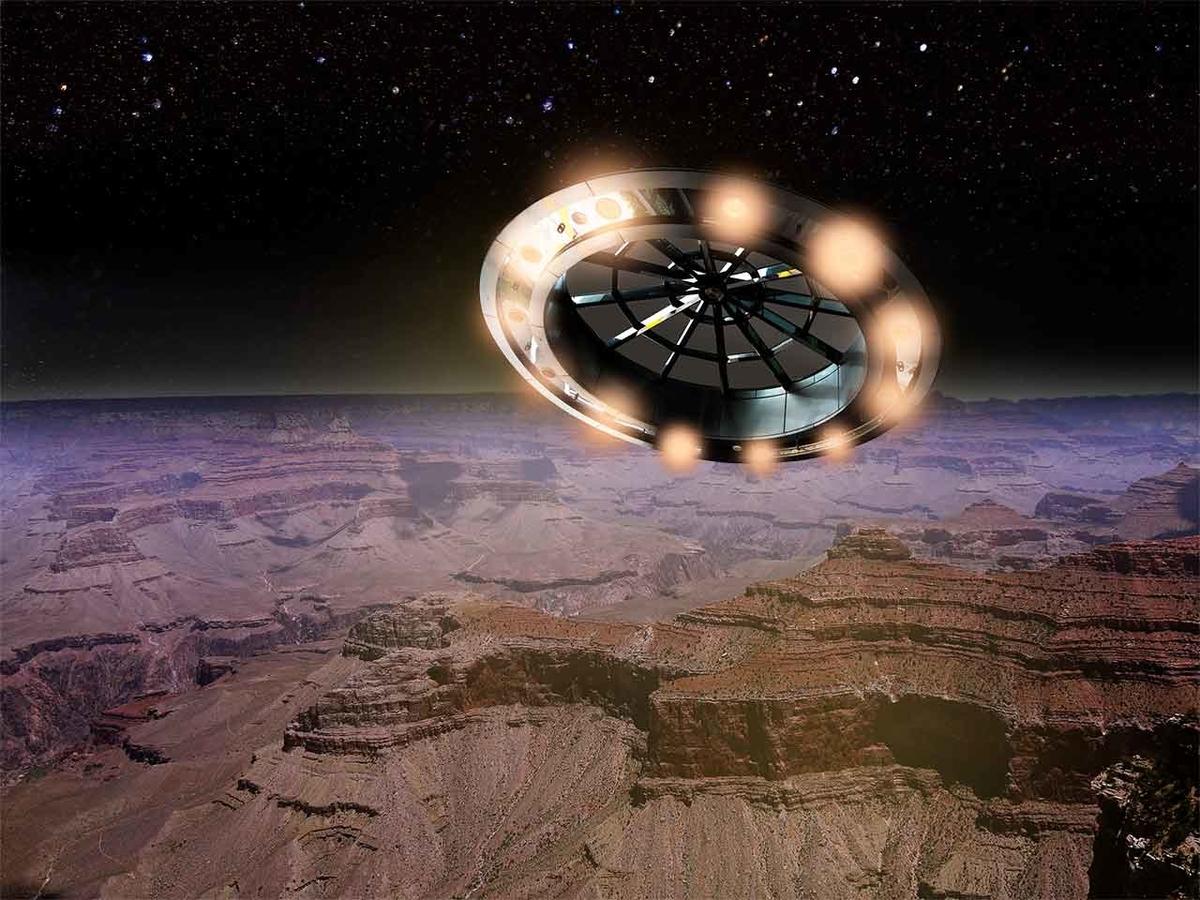 「UFO普通にいるよ?と米国国防省が認めちゃった」河野防衛大臣も対応を準備すると言っちゃった【適材適食】小園亜由美(管理栄養士・野菜ソムリエ上級プロ)