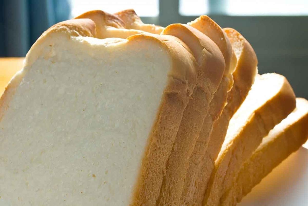 「あなたの家の食パンマンは何枚入り?」5枚入りと6枚入り。食パンの枚数は地域によって違う。【適材適食】小園亜由美(管理栄養士・野菜ソムリエ上級プロ)