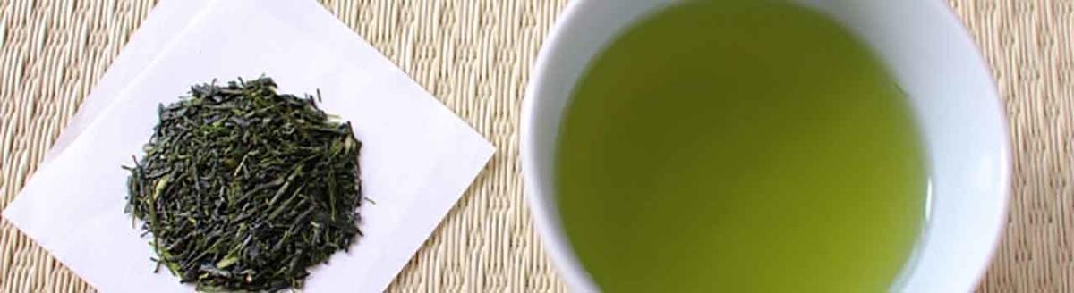 「お茶って何種類あるんだろう」お茶ってなあに?その②【適材適食】小園亜由美(管理栄養士・野菜ソムリエ上級プロ)