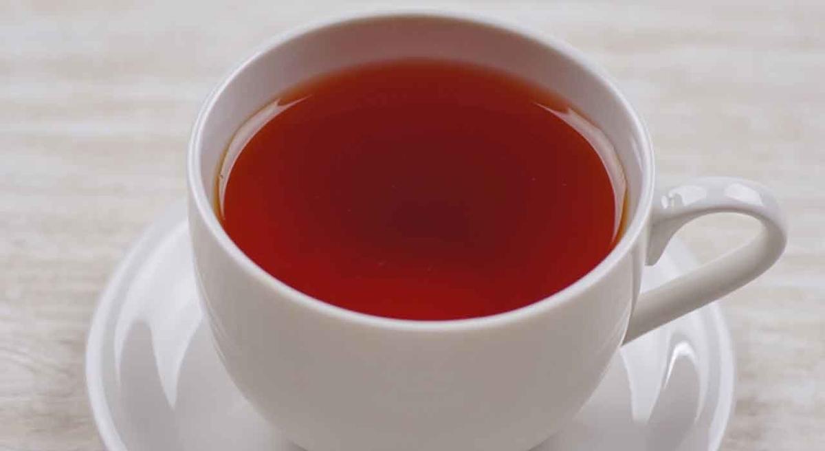 「茶ばかり(色々なお茶の特徴)」お茶ってなあに?その③【適材適食】小園亜由美(管理栄養士・野菜ソムリエ上級プロ)