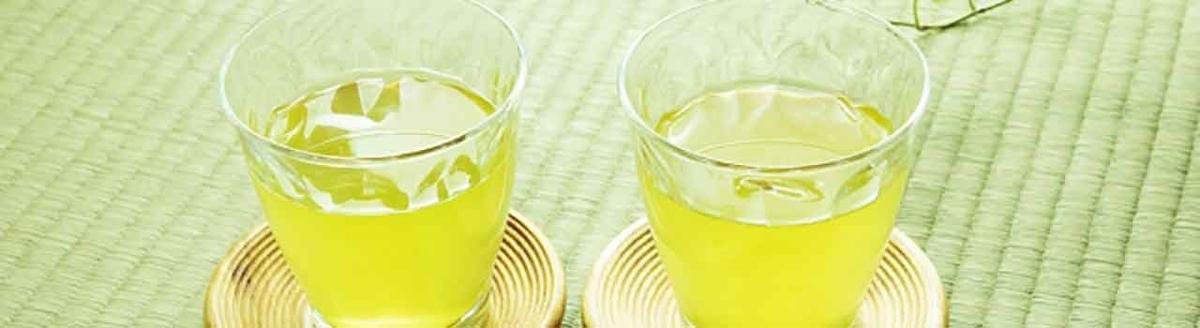 「緑茶と紅茶は同じものだよ!?」お茶ってなあに?その④【適材適食】小園亜由美(管理栄養士・野菜ソムリエ上級プロ)