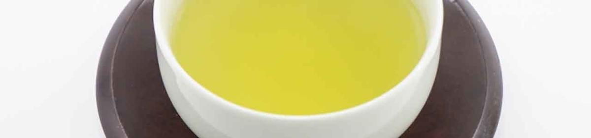 「お茶を飲みたくなっちゃう話」おちゃってなあに?その⑤【適材適食】小園亜由美(管理栄養士・野菜ソムリエ上級プロ)