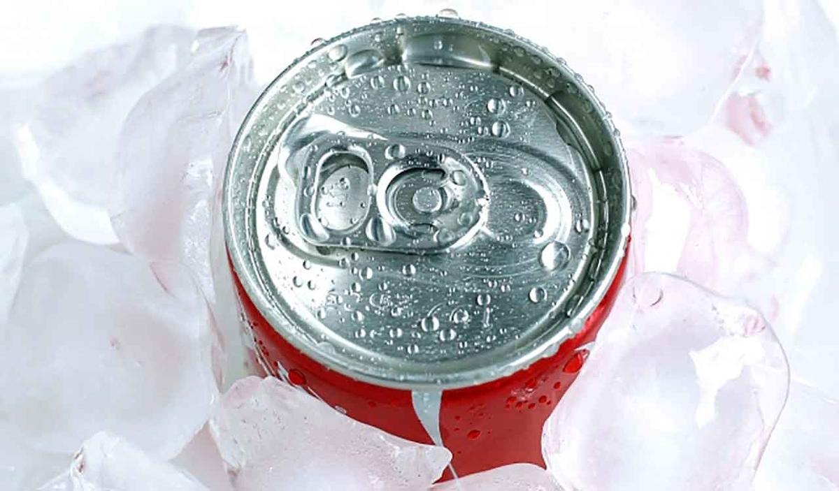 「コーラを毎日10缶1ヶ月飲み続けた男」10 Cokes a Day - YouTube【適材適食】小園亜由美(管理栄養士・野菜ソムリエ上級プロ)