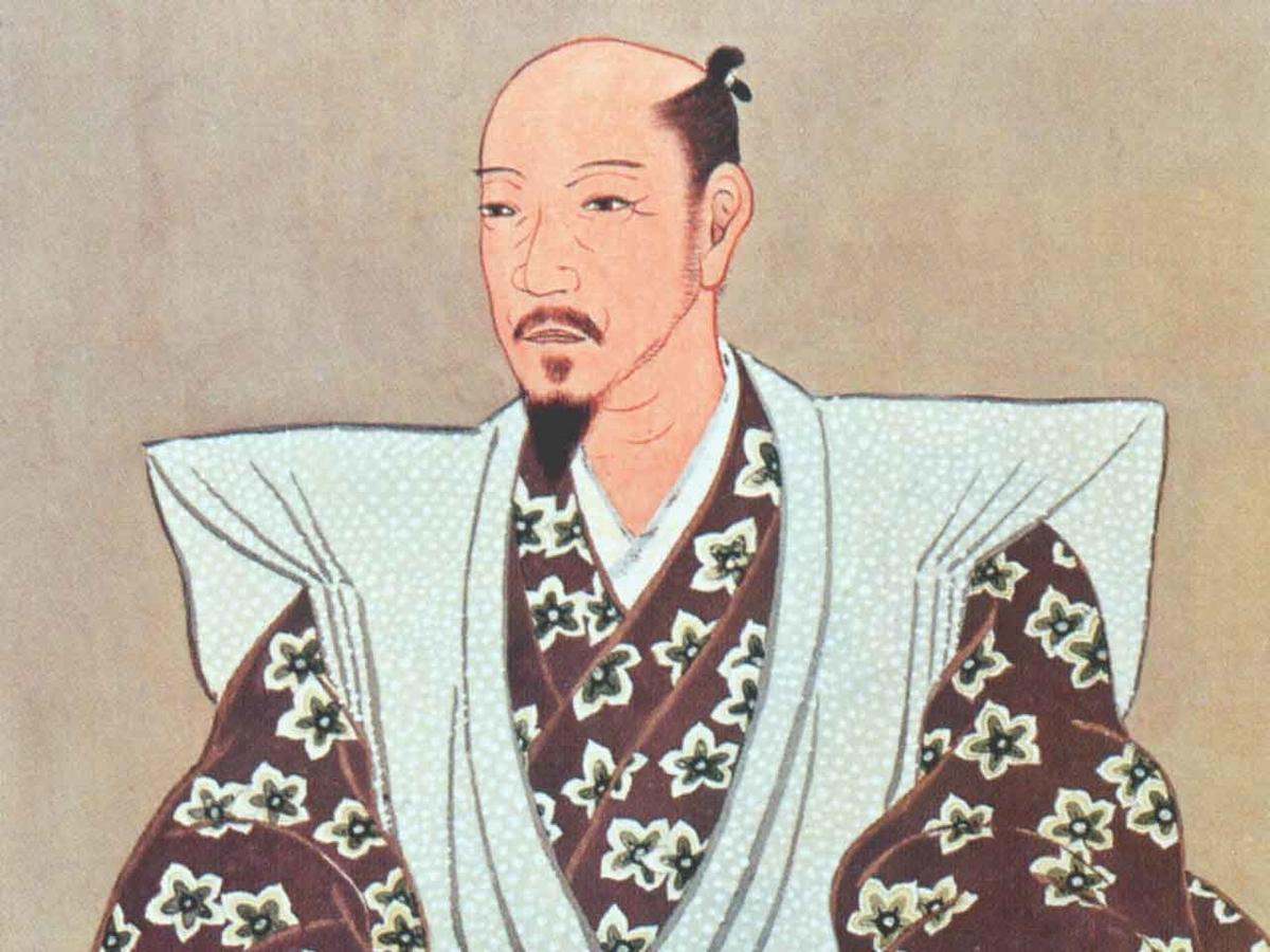 f:id:kozonoayumi2018:20201002103921j:plain