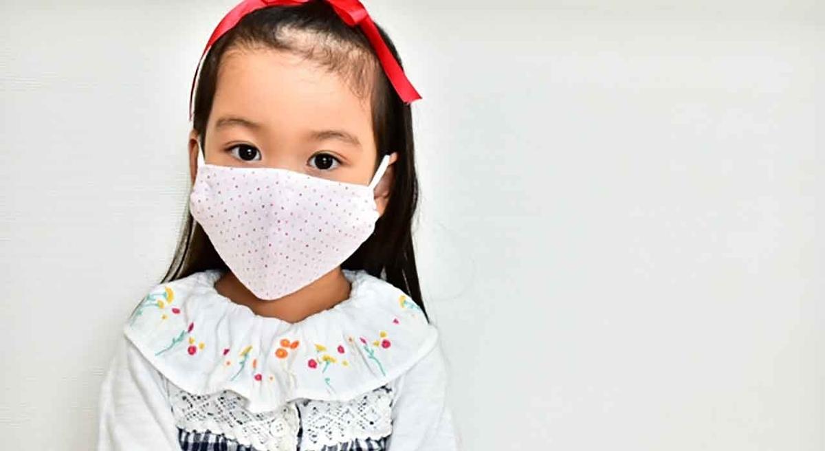 「あれ?そう言えばインフルエンザは?」2020年冬のインフルエンザの状況【適材適食】小園亜由美(管理栄養士・野菜ソムリエ上級プロ)