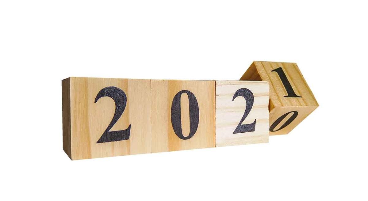 「私が自分で選ぶ2020年適材適食印象深い記事ベスト5」今年も色々なことがありました。【適材適食】小園亜由美(管理栄養士・野菜ソムリエ上級プロ)
