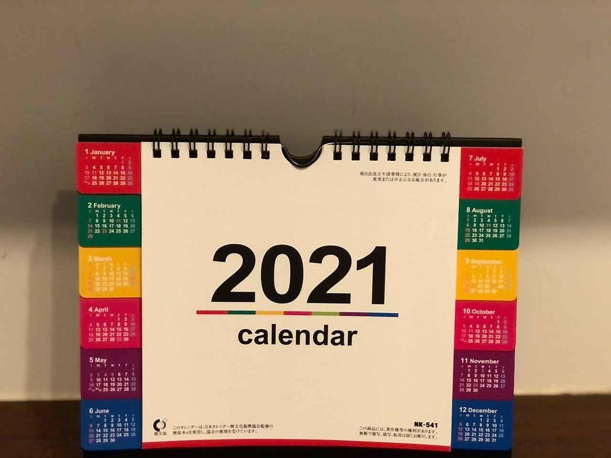 「仕事始め。」2021年、今日から新しい年の仕事が始まりです。【適材適食】小園亜由美(管理栄養士・野菜ソムリエ上級プロ)糖尿病専門・甲状腺専門クリニック勤務@福岡姪浜・福岡天神