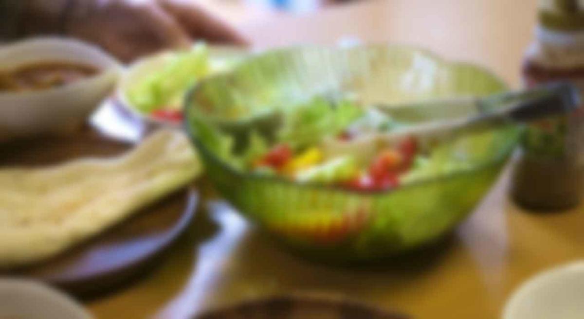 「食物繊維って何なのさ?」知っている方が栄養【食物繊維その1】【適材適食】小園亜由美(管理栄養士・野菜ソムリエ上級プロ)糖尿病専門・甲状腺専門クリニック勤務@福岡姪浜・福岡天神