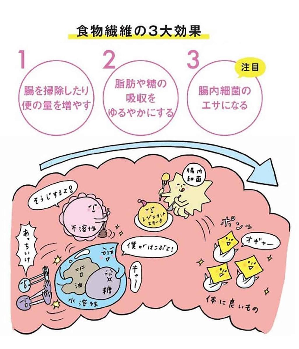 f:id:kozonoayumi2018:20210420080502j:plain