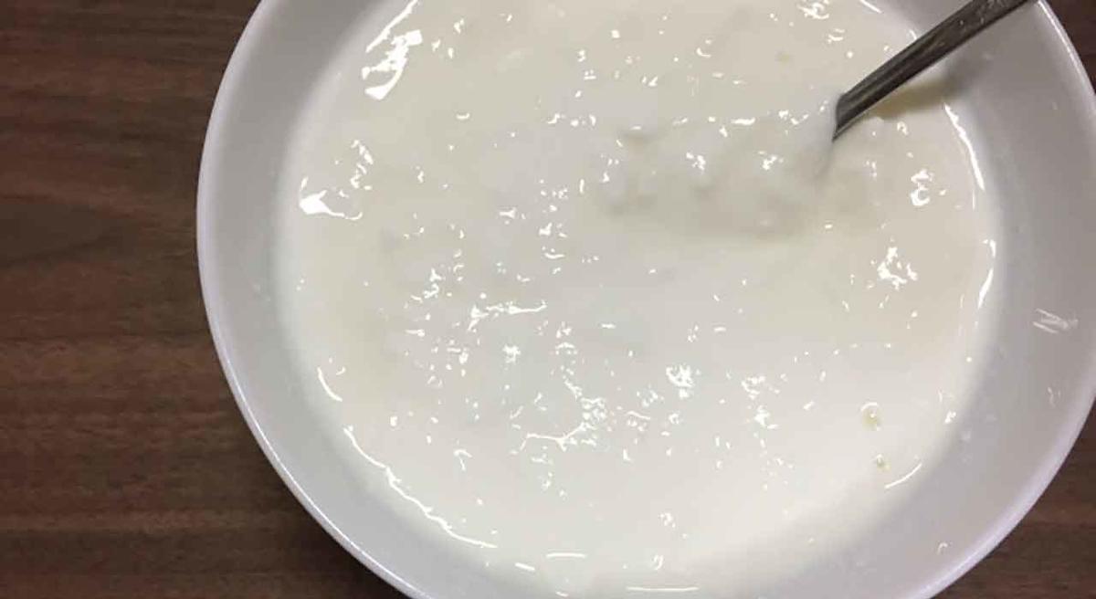 「ヨーグルトって本当に『生きて』いた」自家製ヨーグルトを作って気づいたこと。【適材適食】小園亜由美(管理栄養士・野菜ソムリエ上級プロ)糖尿病専門・甲状腺専門クリニック勤務@福岡姪浜・福岡天神