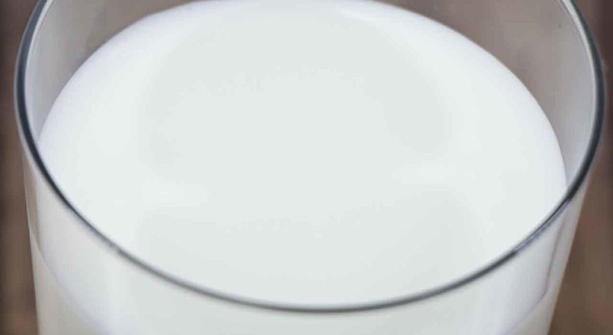 「『8個アズキ』じゃなくて『発酵アズキ』」作ってみた!【適材適食】小園亜由美(管理栄養士・野菜ソムリエ上級プロ)糖尿病専門・甲状腺専門クリニック勤務@福岡姪浜・福岡天神