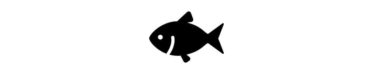 「あれ?さかなってどんなカタチだっけ?」そのうち■をお魚という時代が来るかも知れない???【適材適食】小園亜由美(管理栄養士・野菜ソムリエ上級プロ)糖尿病専門・甲状腺専門クリニック勤務@福岡姪浜・福岡天神