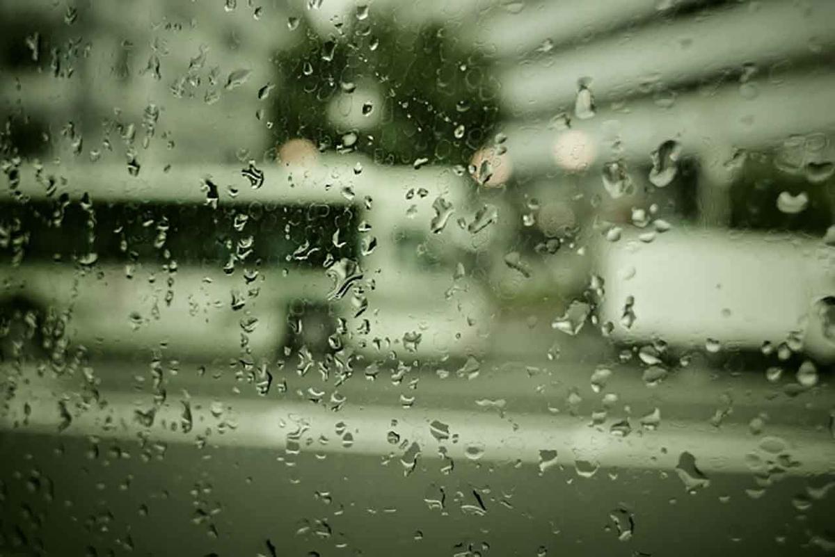 「2021年の梅雨は冷たくて美味しいかも?!」あのガリガリ君に新フレーバー登場!【適材適食】小園亜由美(管理栄養士・野菜ソムリエ上級プロ)糖尿病専門・甲状腺専門クリニック勤務@福岡姪浜・福岡天神