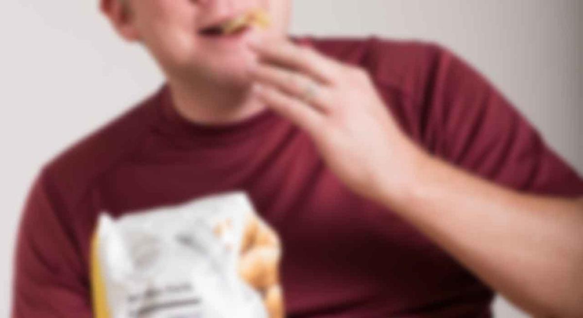 「ジャガイモを使わないポテトチップス!?に挑戦」検証中・・・【適材適食】小園亜由美(管理栄養士・野菜ソムリエ上級プロ)糖尿病専門・甲状腺専門クリニック勤務@福岡姪浜・福岡天神