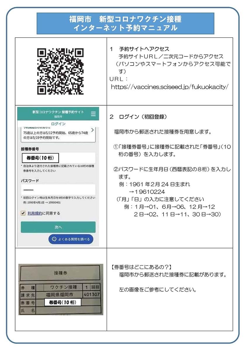 f:id:kozonoayumi2018:20210601164826j:plain