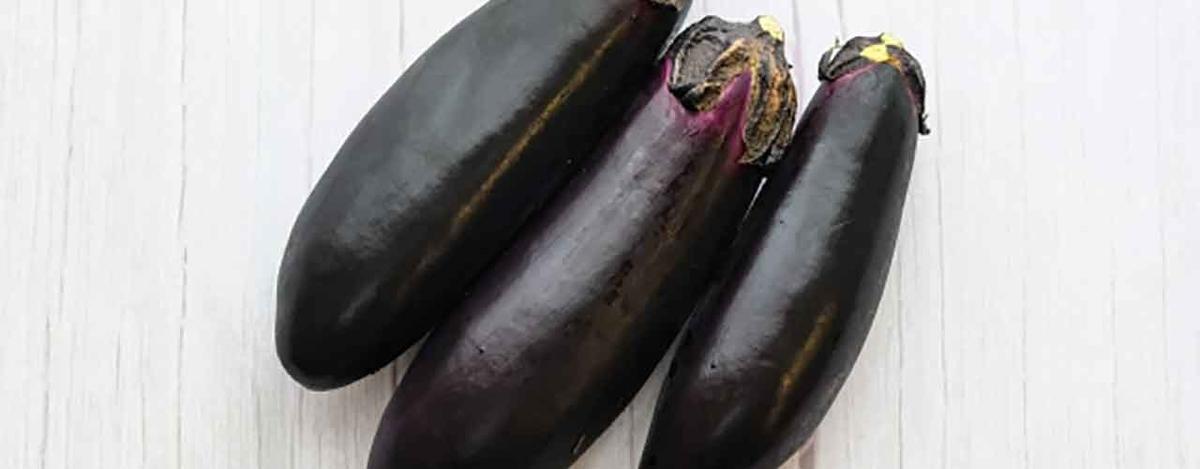 「野菜が高い!(悲鳴)」やはり2021年この夏の長雨大雨の影響がでてきた。【適材適食】小園亜由美(管理栄養士・野菜ソムリエ上級プロ)糖尿病専門・甲状腺専門クリニック勤務@福岡姪浜・福岡天神