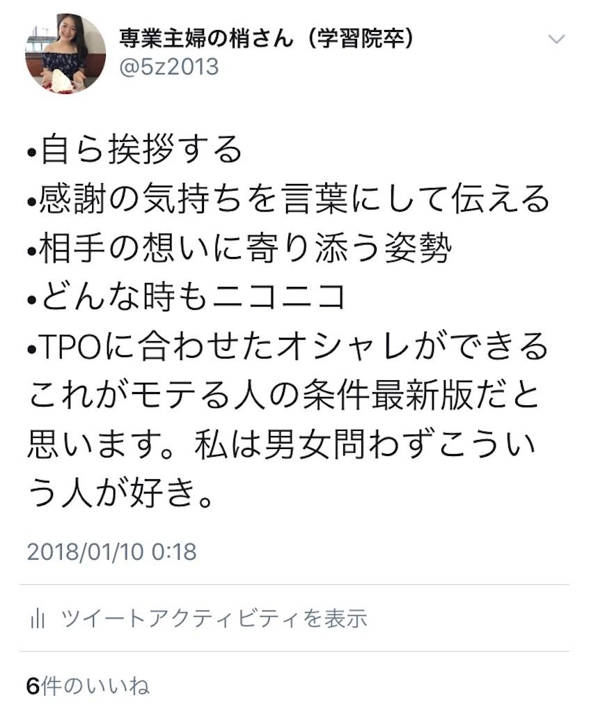 f:id:kozu3garcia:20180110124250j:image