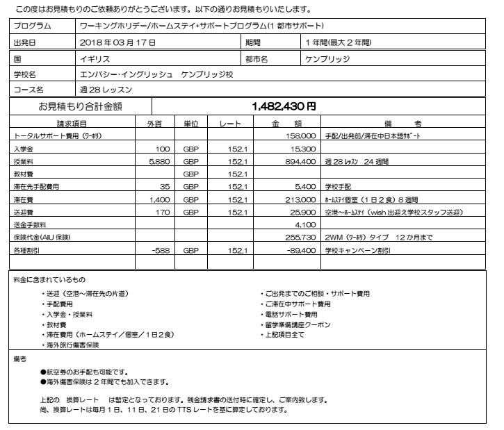 f:id:kozuenjoy:20180127032715p:plain
