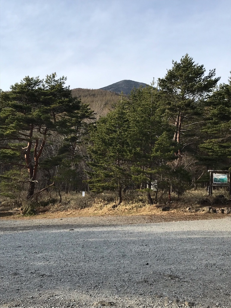 f:id:kozumakun:20210507120012j:image