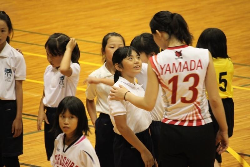 f:id:kozumama:20180926081425j:image:w400