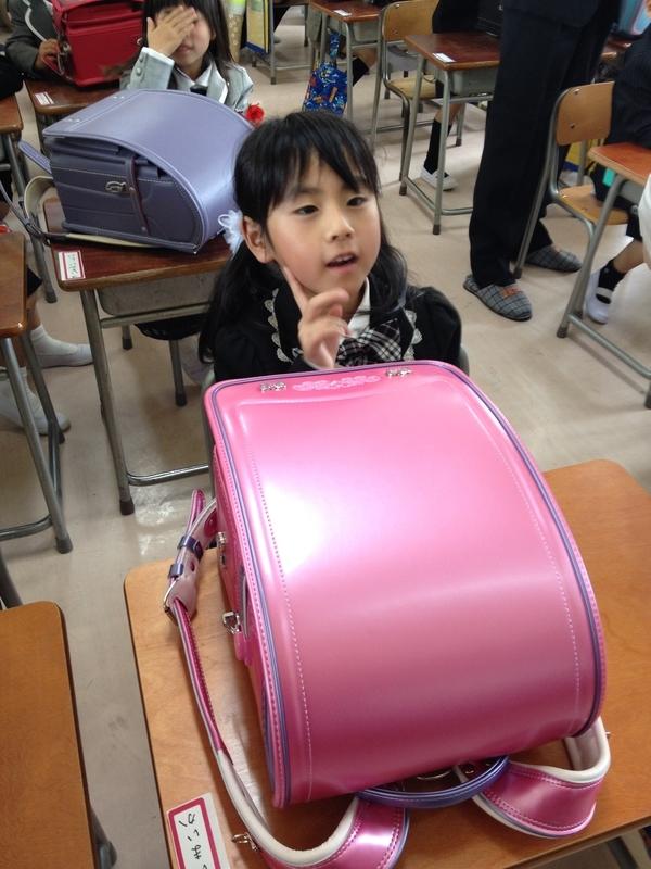 f:id:kozumama:20180928150135j:image:w200
