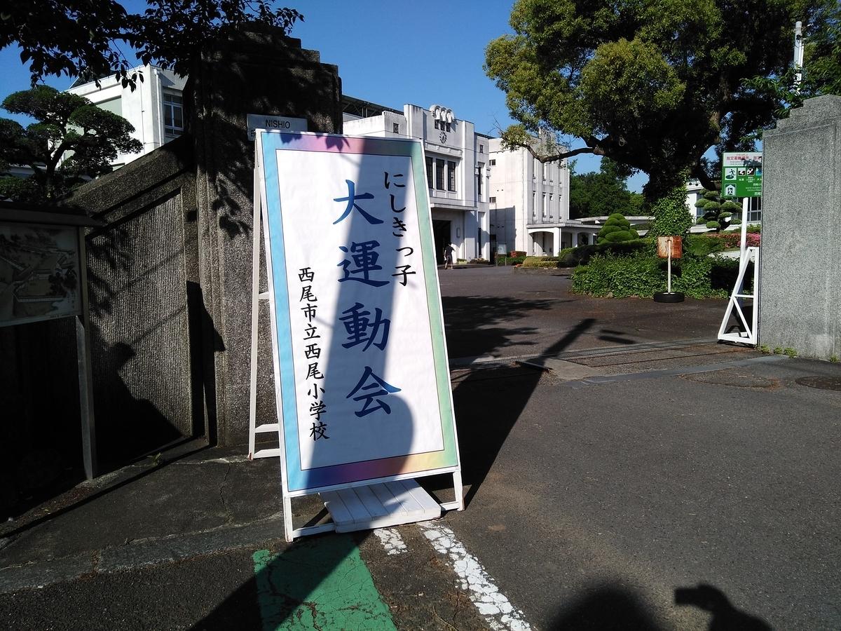 f:id:kozumama:20200203231658j:plain
