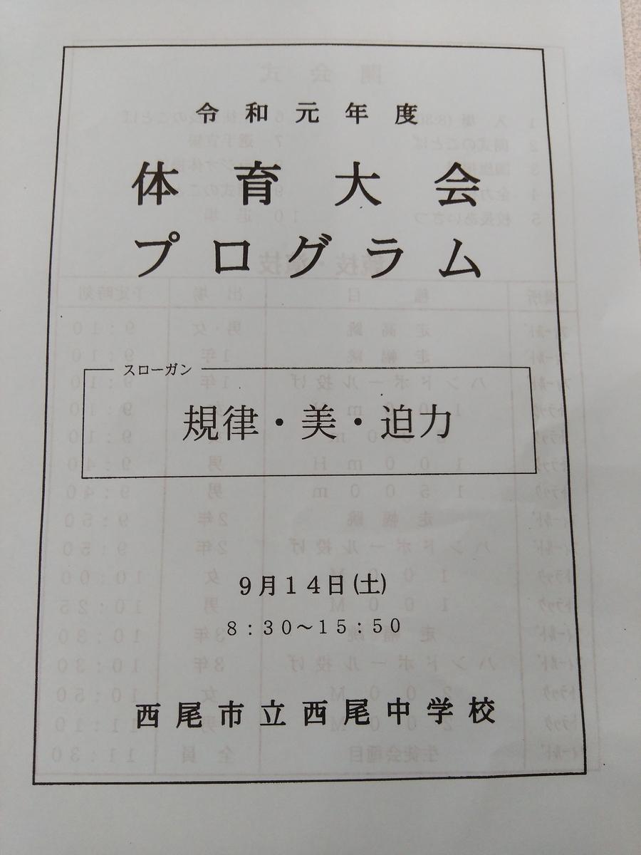 f:id:kozumama:20200204090228j:plain