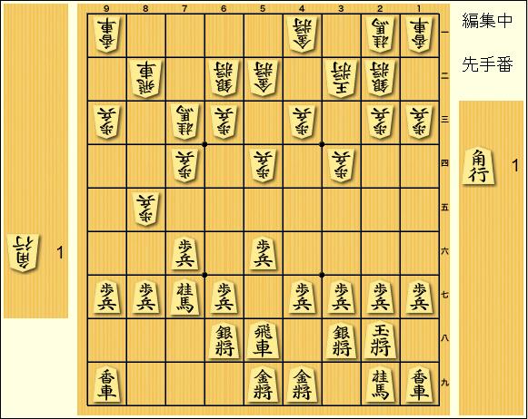 f:id:kozupixi:20170526052805p:plain