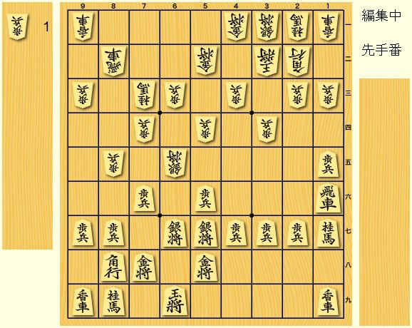 f:id:kozupixi:20170530185723p:plain
