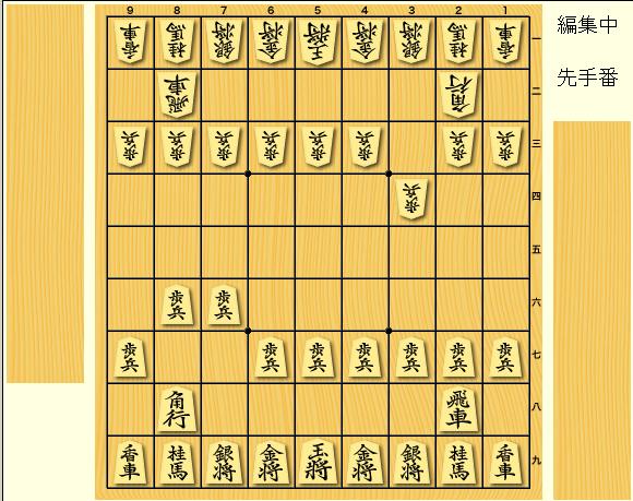 f:id:kozupixi:20170718091453p:plain