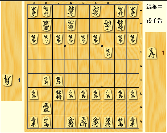 f:id:kozupixi:20170718092530p:plain